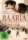 BAARIA - DVD - Komödie