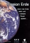 MISSION ERDE - WENN DIE ERDE BEBT UND VULKANE... - DVD - Erde & Universum