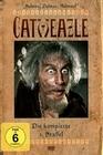 CATWEAZLE - STAFFEL 1 [3 DVDS] - DVD - Komödie