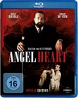 ANGEL HEART [SE] - BLU-RAY - Thriller & Krimi