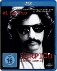 SERPICO - BLU-RAY - Action