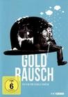 CHARLIE CHAPLIN - GOLDRAUSCH - DVD - Comedy