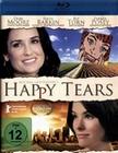 HAPPY TEARS - BLU-RAY - Unterhaltung
