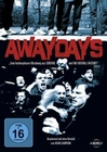 AWAYDAYS - DVD - Unterhaltung