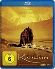 KUNDUN - BLU-RAY - Unterhaltung