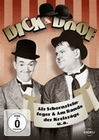DICK & DOOF - ALS SCHORNSTEINFEGER & AM RANDE... - DVD - Comedy