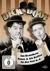 Dick & Doof - Im Krankenhaus & Als Retter in ... (DVD)