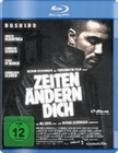ZEITEN NDERN DICH - BLU-RAY - Unterhaltung