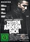 ZEITEN ÄNDERN DICH - DVD - Unterhaltung