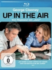 UP IN THE AIR - BLU-RAY - Komödie