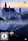 SCHLOSS NEUSCHWANSTEIN - DVD - Reise