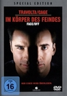 Im K�rper des Feindes [SE] (DVD)