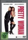 PRETTY WOMAN [SE] - DVD - Unterhaltung