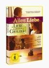 DIE LIEBE IN DEN ZEITEN... - ALLES LIEBE EDITION - DVD - Unterhaltung
