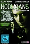 HOOLIGANS [DE] [2 DVDS] - DVD - Thriller & Krimi