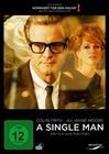 A SINGLE MAN - DVD - Unterhaltung