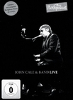 JOHN CALE & BAND - LIVE AT ROCKPALAST [2 DVDS] - DVD - Musik