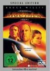 ARMAGEDDON - DAS JÜNGSTE GERICHT [SE] - DVD - Action