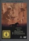 DER PFERDEFLÜSTERER [SE] - DVD - Unterhaltung