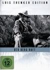 DER BERG RUFT - LUIS TRENKER EDITION - DVD - Unterhaltung