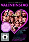 VALENTINSTAG - DVD - Komdie