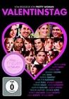 VALENTINSTAG - DVD - Komödie
