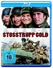 STOSSTRUPP GOLD - BLU-RAY - Kriegsfilm