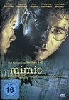 MIMIC - DVD - Horror