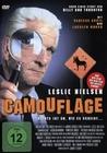 CAMOUFLAGE - DVD - Komödie