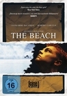 THE BEACH - CINE PROJECT - DVD - Abenteuer