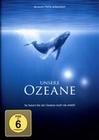 UNSERE OZEANE - DVD - Erde & Universum