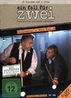 EIN FALL FÜR ZWEI - COLLECTOR`S BOX 4 [6 DVDS] - DVD - Thriller & Krimi
