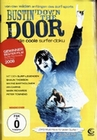 BUSTIN` DOWN THE DOOR - DVD - Sport