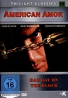 AMERICAN AMOK - BAD DAY ON THE BLOCK [LE] - DVD - Thriller & Krimi