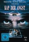 KAP DER ANGST [2 DVDS] - DVD - Thriller & Krimi