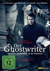 Der Ghostwriter (DVD)