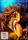 KORALLENRIFF AQUARIUM IN HD - DIE UNTERWASSER... - DVD - Impressionen