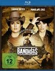 BANDIDAS - BLU-RAY - Komödie