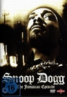 SNOOP DOGG - THE JAMAICAN EPISODE - DVD - Musik
