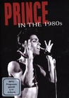 PRINCE - IN THE 1980S - DVD - Musik