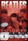 THE BEATLES EXPLOSION [SE] - DVD - Musik