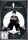 CHARLIE CHAPLIN CLASSIC COLLECTION VOL. 2 - DVD - Comedy