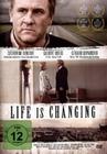 LIFE IS CHANGING - DVD - Unterhaltung