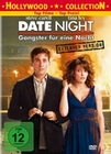 DATE NIGHT - GANGSTER FÜR... - EXTENDED VERSION - DVD - Komödie