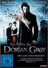 DAS BILDNIS DES DORIAN GRAY - DVD - Unterhaltung