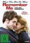 REMEMBER ME - DVD - Unterhaltung