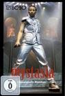 DJ BOBO - MYSTASIA - DVD - Musik