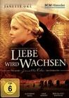 LIEBE WIRD WACHSEN - DVD - Unterhaltung