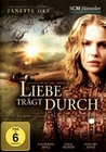 LIEBE TRÄGT DURCH - DVD - Unterhaltung