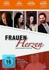 FRAUEN HERZEN - DVD - Komödie